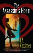 assassins_heart_300