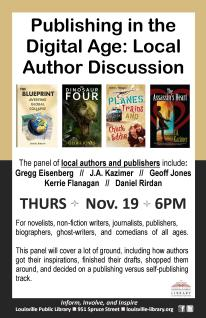 LSVL_Library_11-19-15_Self_Publishing_Panel