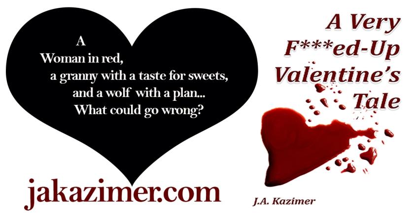 Valentines meme